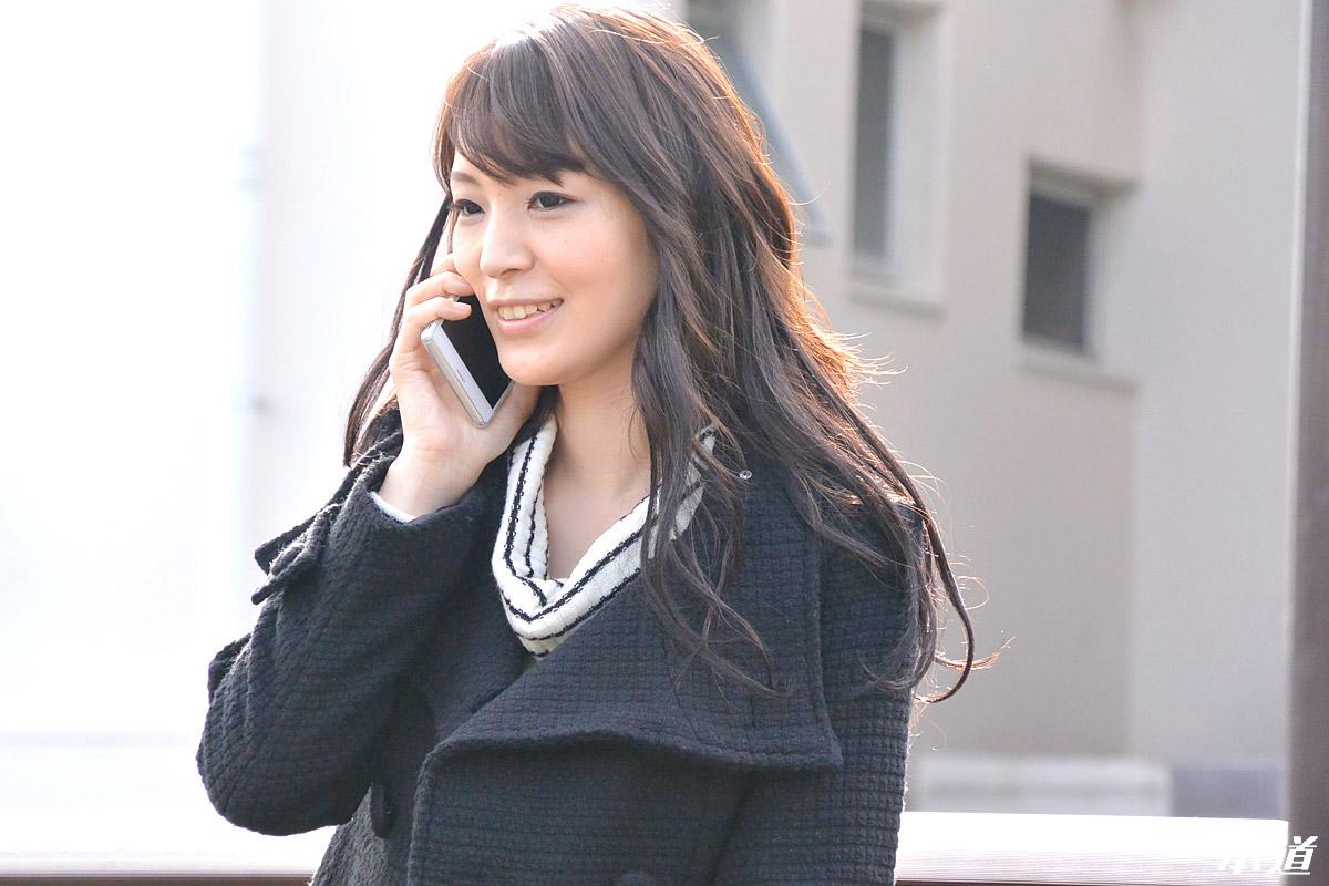 蒼井さくら(あおい さくら) =大谷みれい(おおたに みれい)AV女優